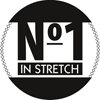 No1 In Stretch